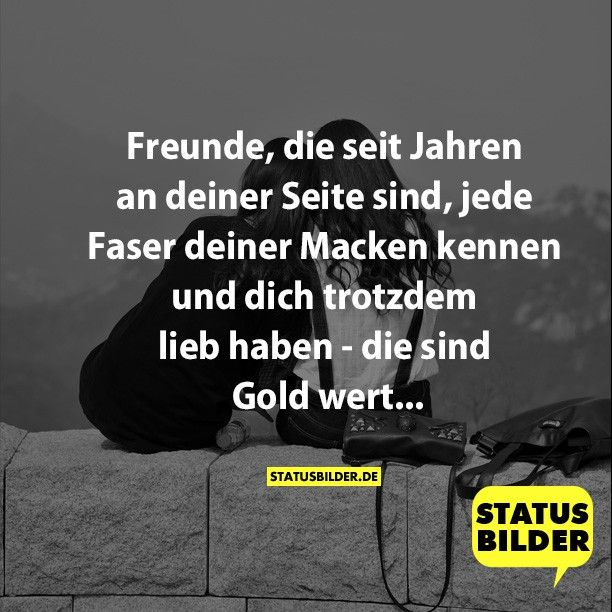 32 best images about freundschaftsspr che on pinterest for Statusbilder whatsapp