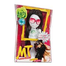 Moxie Girlz Teenz Wig - Curl $5