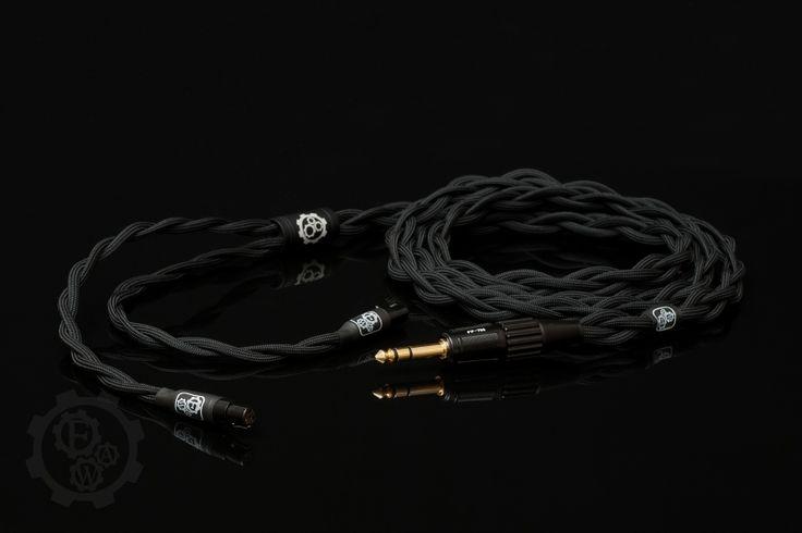 Noir Hybrid HPC
