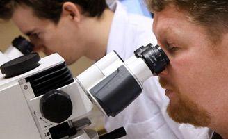 Immungenetics AG, anuncia la iniciación de DrainAD, un estudio que analiza el uso de la tietilperazina, medicamente utilizada actualmente para tratamiento de vértigo y náuseas, aplicado por primer vez en el tratamiento del Alzheimer