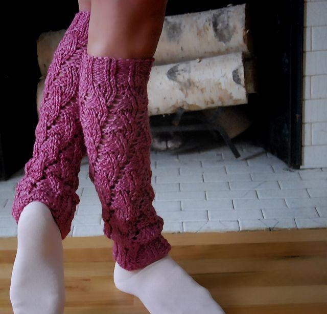 9 Best Knitting For Tweenie Girls Images On Pinterest Knitting