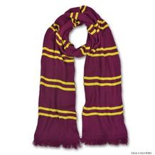 Authentic Gryffindor™ Robe | Adults | Warner Bros Studio Tour London