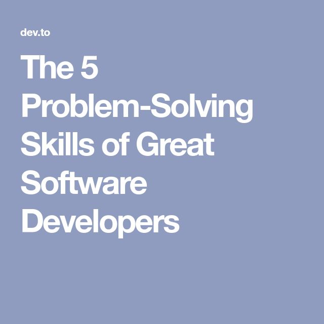 Best 25+ Software development ideas on Pinterest Software, Learn - software skills