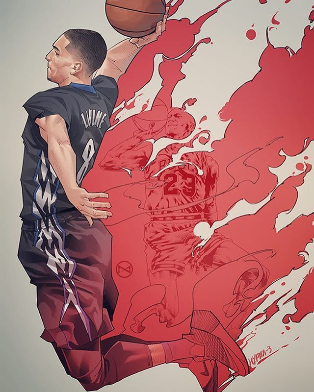 Back to back champion - hyper_three