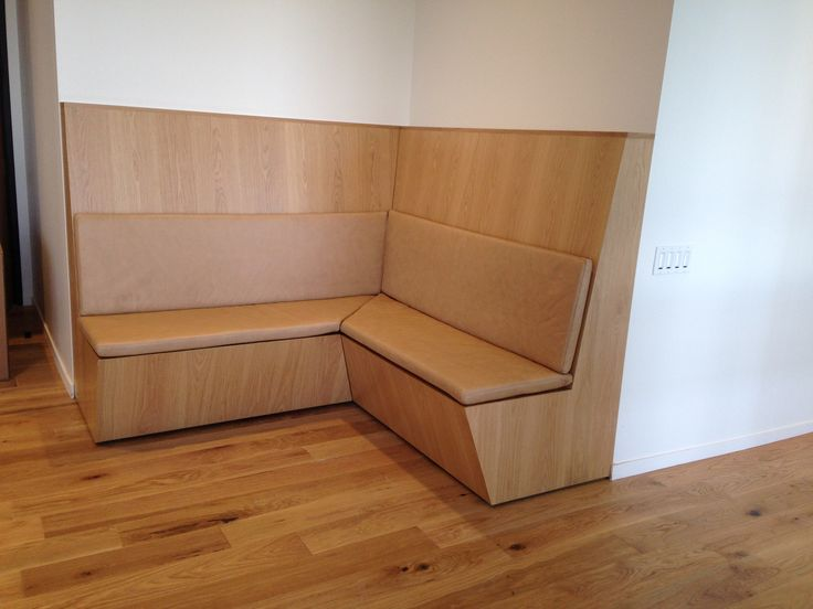 8 best images about booths on pinterest for Furniture 0 interest