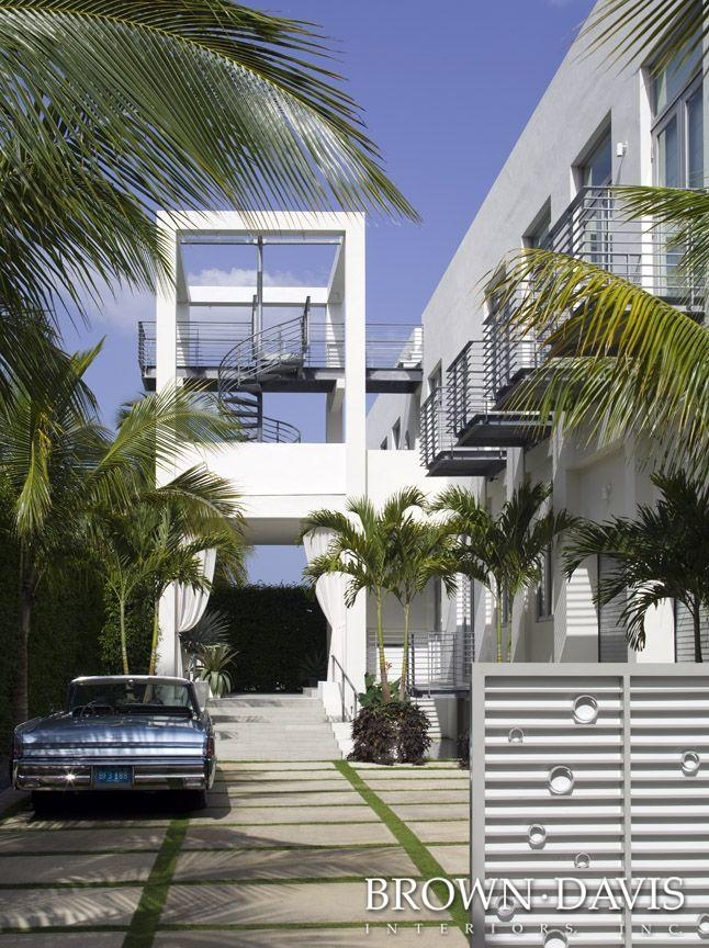 Modern Architecture Miami 8 best modern architecture images on pinterest | architecture