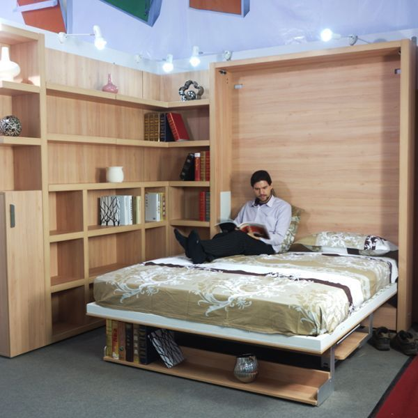 Indoor Folding Wall Bed,China Supplier Folding Wall Bed With Desk,Wall Bed In Transformable Furniture Photo, Detailed about Indoor Folding Wall Bed,China Supplier Folding Wall Bed With Desk,Wall Bed In Transformable Furniture Picture on Alibaba.com.