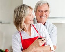 senior 50 plus polyamorøs dating