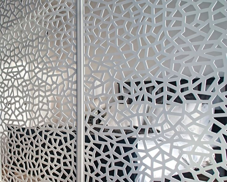 42 best modern cnc panel screen patterns images on for Modern screen design