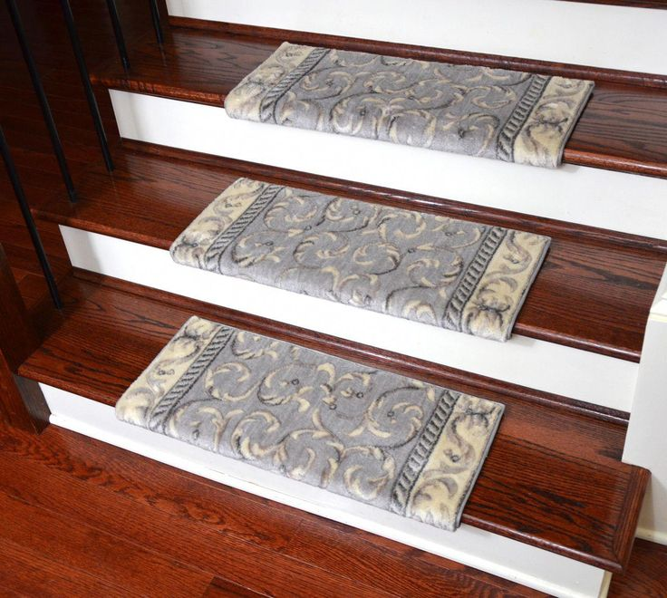 Best Cost Of Carpet Runners For Stairs Lookingforcarpetrunners 400 x 300