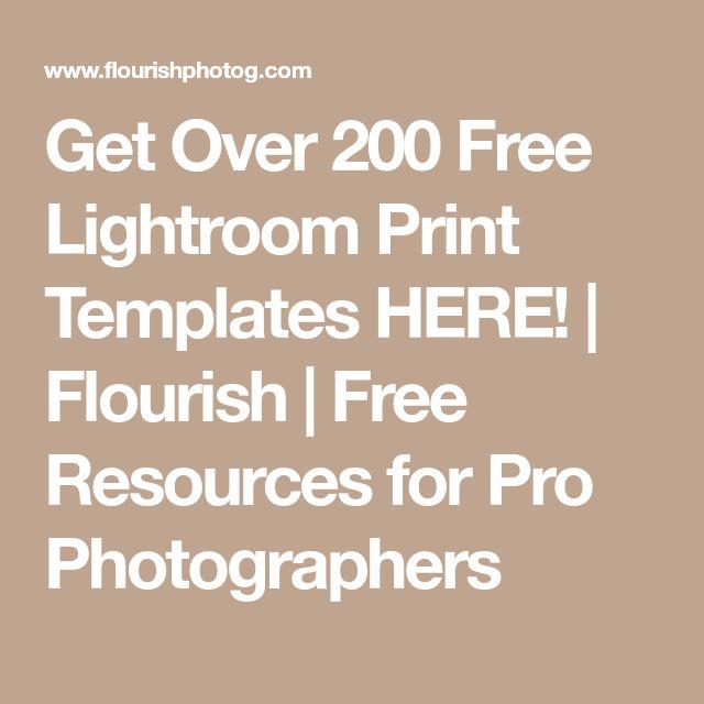how to get lightroom for free reddit