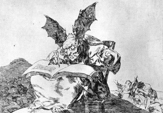 Προς μια υπέρβαση του #Φονταμενταλισμού:  Η δομική αχρωμία των όντων _____________________ Γράφει ο Στάθης Κομνηνός  http://fractalart.gr/pros-mia-ypervasi-tou-fontamentalismou/
