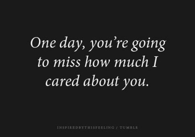 337 Relationship Quotes And Sayings