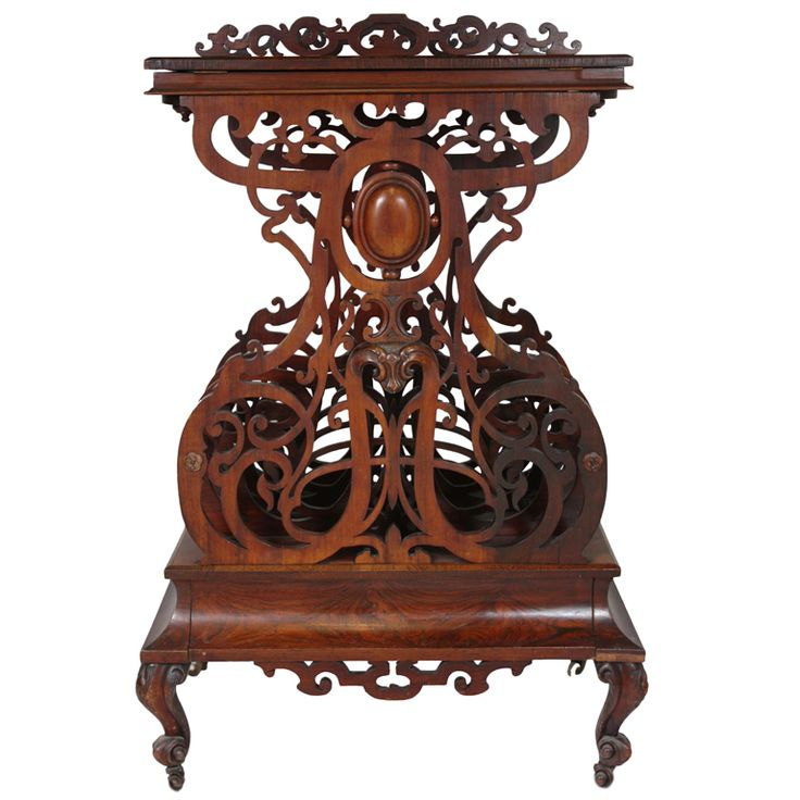 17 Best Images About Ides 300 Victorian 1837 1901 On Pinterest Center Table Furniture And