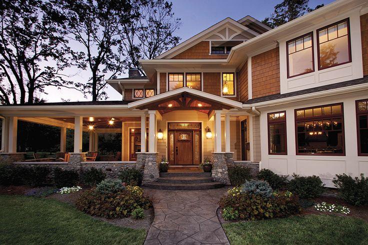 22 best Portes d\u0027entrée résidentielles images on Pinterest Doors - choisir une porte d entree
