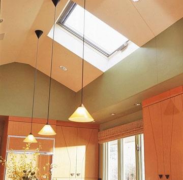 9 best dream home images on pinterest dream kitchens. Black Bedroom Furniture Sets. Home Design Ideas