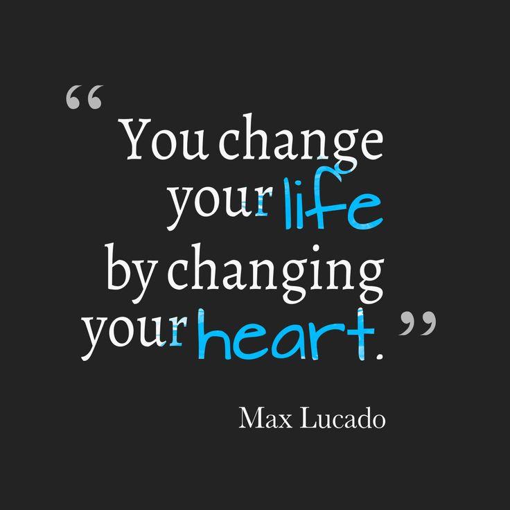 max-lucado-life-changing-meme
