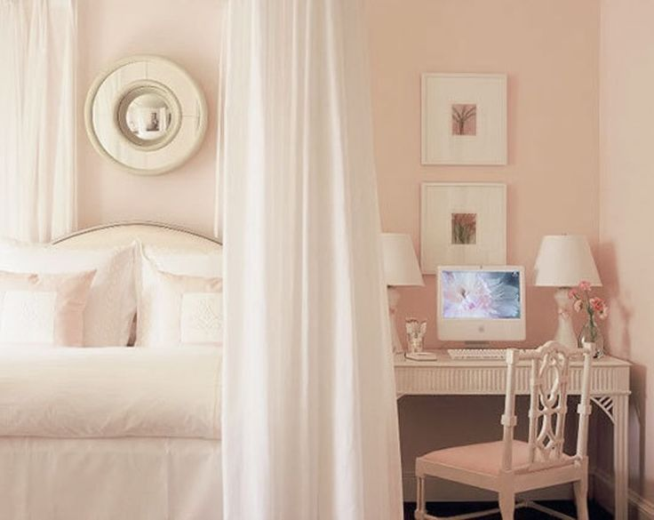 pink bedrooms ideas on pinterest light pink bedrooms light pink