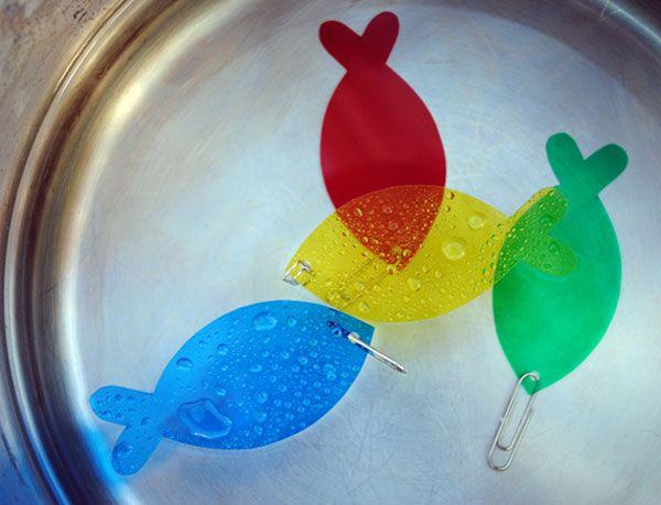 Patrones Amigurumi 9 Munecos Gratis Juegos Pinterest Crafts
