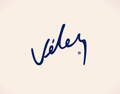 """Check out new work on my @Behance portfolio: """"Vélez_branding_Advertising"""" http://be.net/gallery/33990902/Vlez_branding_Advertising"""
