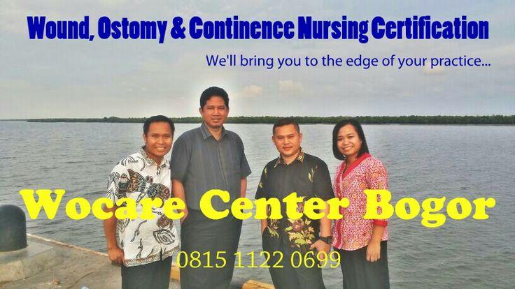 Ingin menjadi Perawat yang Unggul? Bergabunglah dengan kami....
