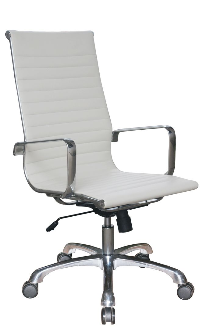 Stylex Office Chairs