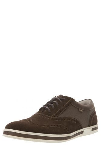 Zapatos Bosi masculino - Compra Ahora   Dafiti Colombia