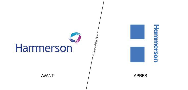 Hammerson confie son logo à Pentagram : vraiment une bonne idée ? - http://blog.shanegraphique.com/logohammerson/ http://blog.shanegraphique.com/wp-content/uploads/2016/08/HEADER-16-1024x490.jpg