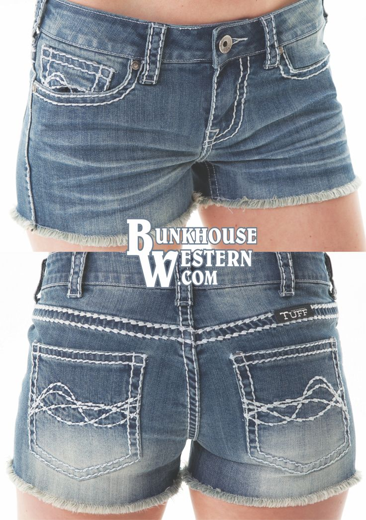 30 best Barb Wire Clothing Designs images on Pinterest   Barbed wire ...