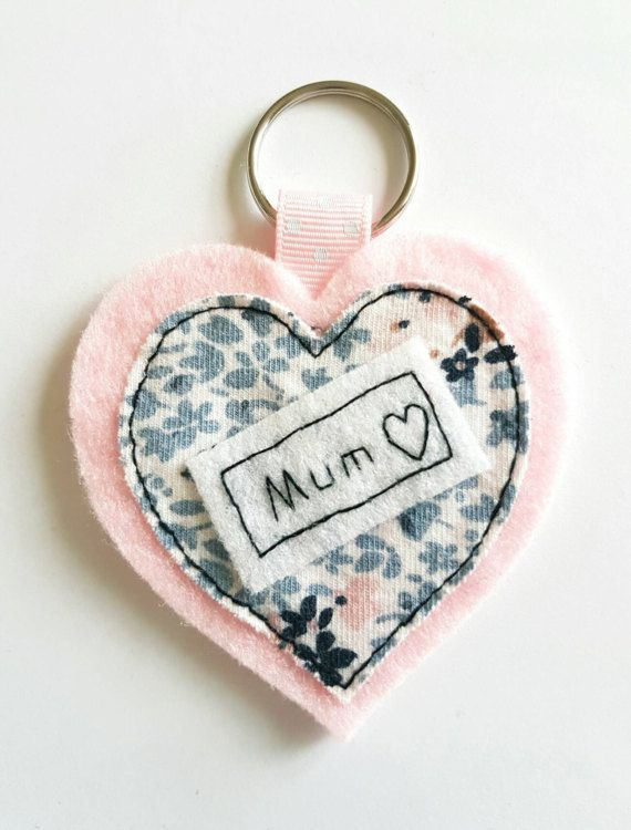Check out this item in my Etsy shop https://www.etsy.com/uk/listing/506116761/heart-keyring-keychain-gift-present