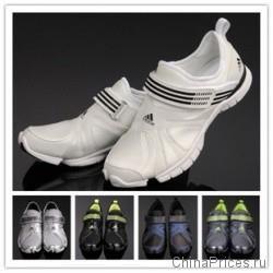 Купить летние кроссовки адидас