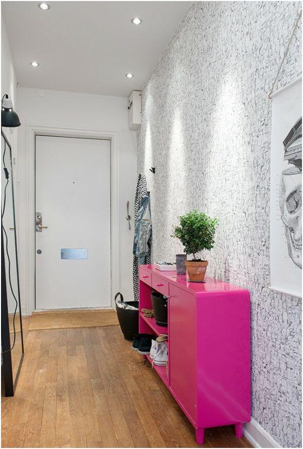 8 Remarquable Meuble De Couloir | Meuble di 2018 | Pinterest