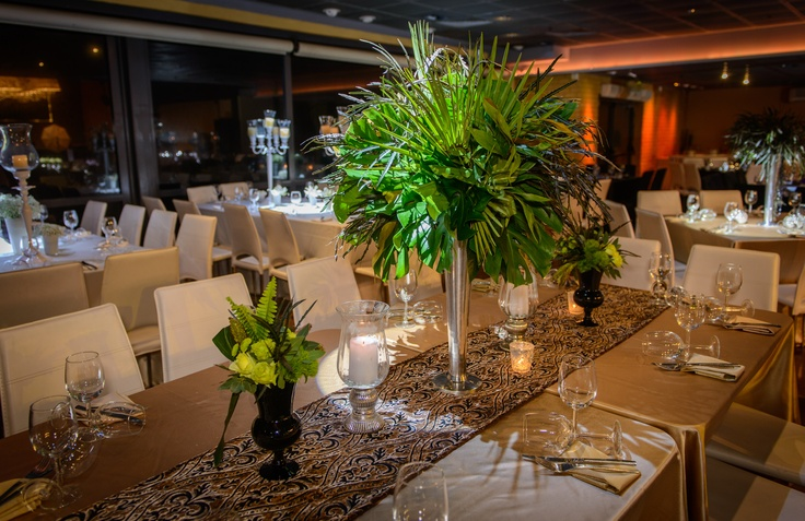 482 Best Tropical Wedding Ideas Images On Pinterest: 98 Best Images About Tropical Cuban Theme Party On