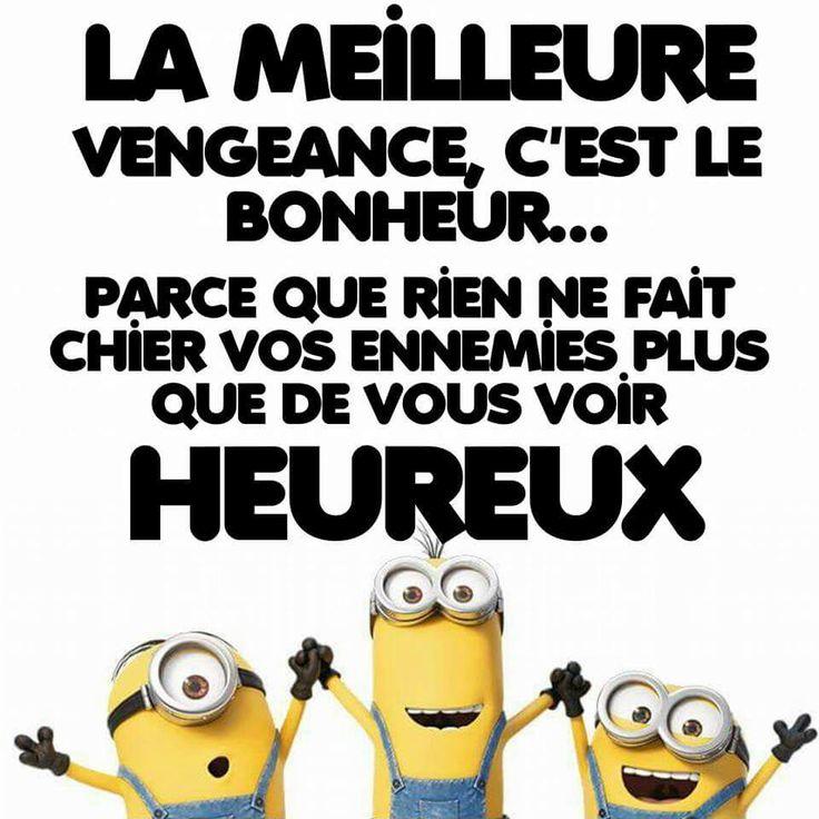 Ouai !                                                       …