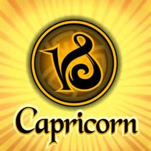 capricorn symbol - Yahoo Search Results Yahoo Image Search Results