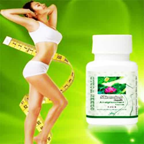 Green World Slimming Capsule In Pakistan 0333 7600024 Green World