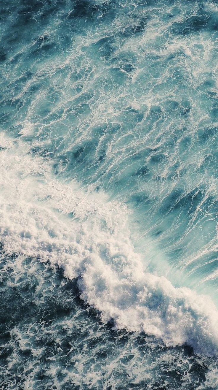 Ocean Views Travel We Are Want To Say Thanks If You Like To Share This Post To Another People Via Your Facebook Pinte Ocean Wallpaper Ocean Vibes Wild Waters