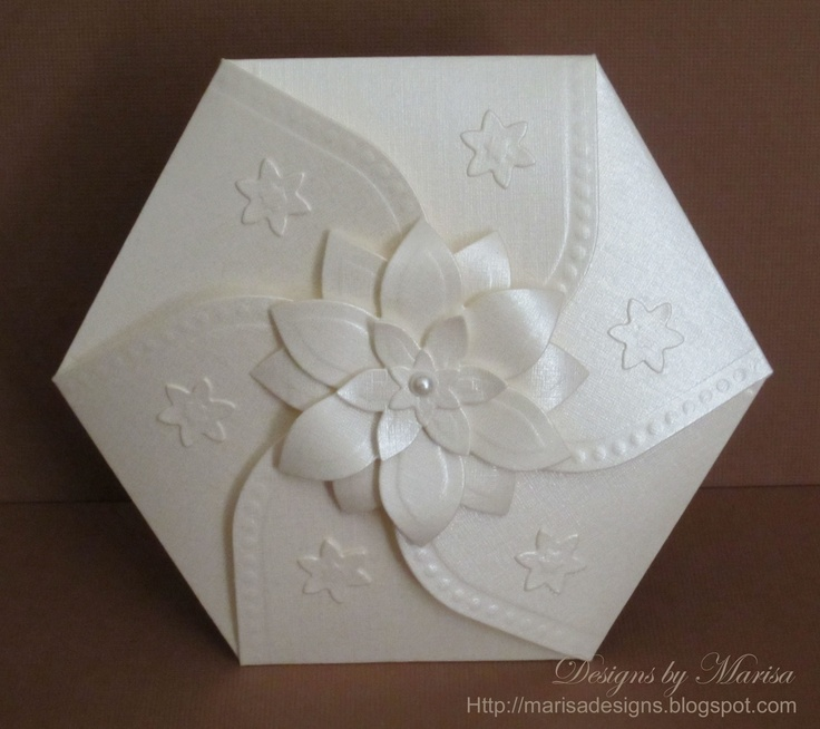 Best My Envelopes Images On   Papercraft Paper