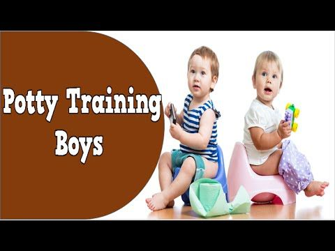 http://potty-training-fast.good-info.co               Potty Training Boys, Potty Train In 3 Days, Potty Training Reward Chart, Potty Training Seat  The longer you wait to potty train your child... The harder it will be for you... Even if they are currently not showing any signs of being ready.   Even if you had tried potty training in the past and failed...   Listen, it's NOT your fault.   Here's what's going on with your child http://potty-training-fast.good-info.co   I don't know for sure?