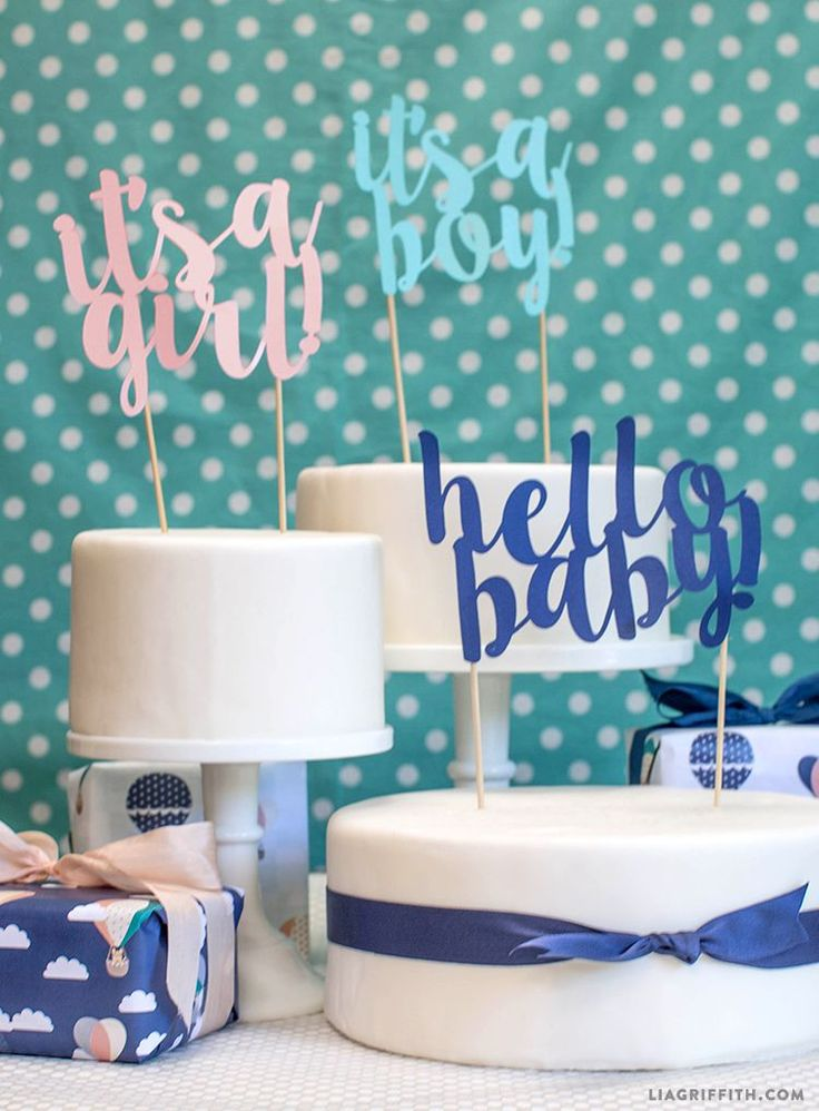 Baby_Shower_Cake_Toppers