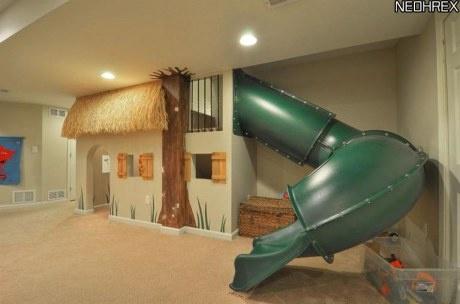 pin by nicole trejo on basement pinterest. Black Bedroom Furniture Sets. Home Design Ideas