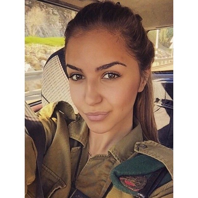 puerto angel single jewish girls Puerto angel's best 100% free muslim girls dating site meet thousands of single muslim women in puerto angel with mingle2's free personal ads and chat rooms our network of muslim women in.