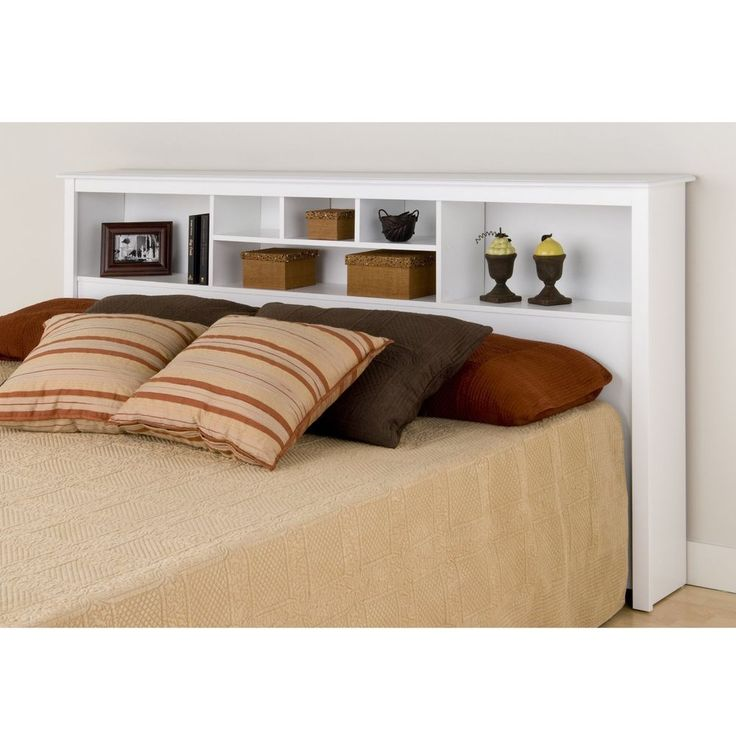 25 Best Ideas About White King Size Bed On Pinterest