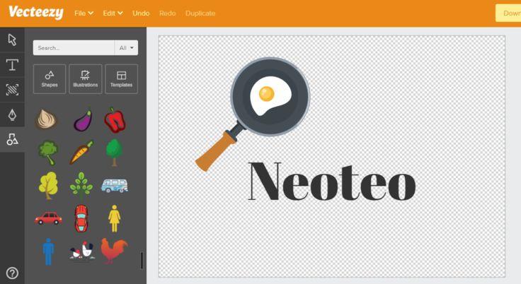 Vecteezy: Cómo editar vectoriales desde el navegador Web - https://www.vexsoluciones.com/noticias/vecteezy-como-editar-vectoriales-desde-el-navegador-web/