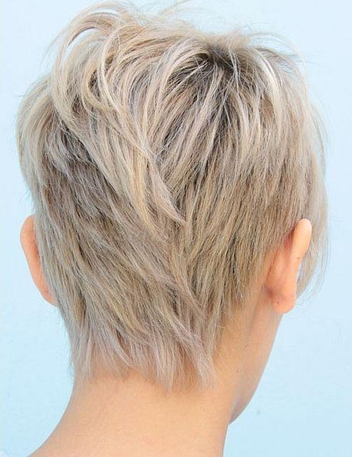 rövid+női+frizurák+-+lépcsőzetesen+nyírt+rövid+frizura