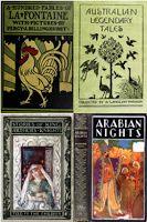 TUTTOPROF. Inglese: 75 libri di Racconti Popolari, Fiabe e Favole in Inglese da tutto il mondo, gratis