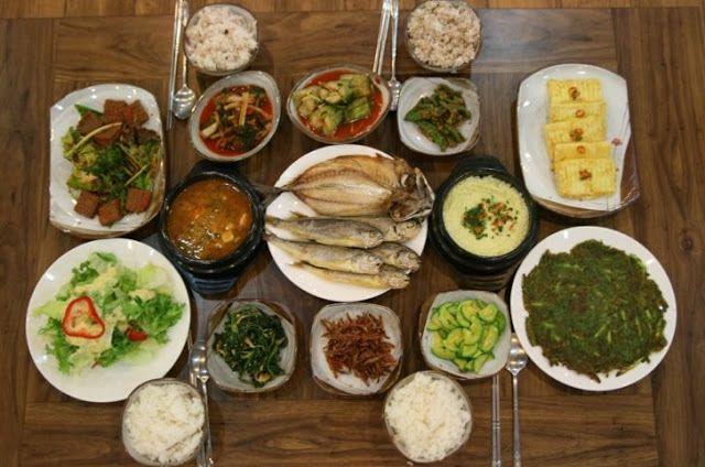 17 best ideas about korean diet on pinterest kimchi