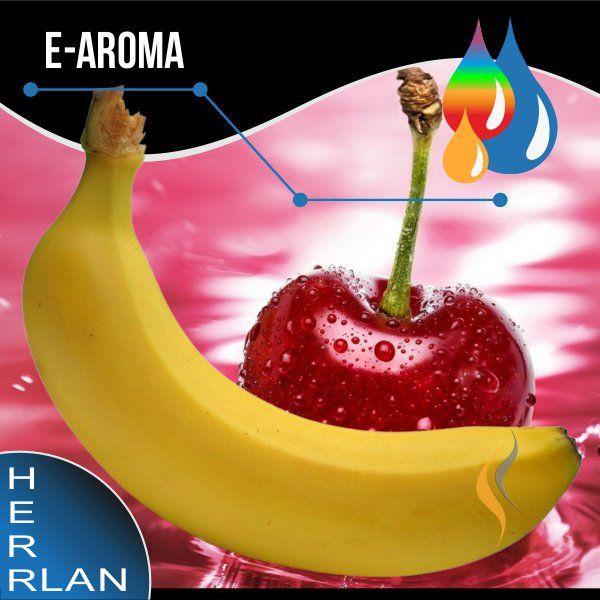 typisch    Inhaltsstoffe:       Aromastoffe,   Propylenglykol(E1520), Ethylalkohol.     ----------------------------------------------------------------------     Mischhinweise:    Auf 50 ml Grundliquid pro % jeweils 0,5 ml...