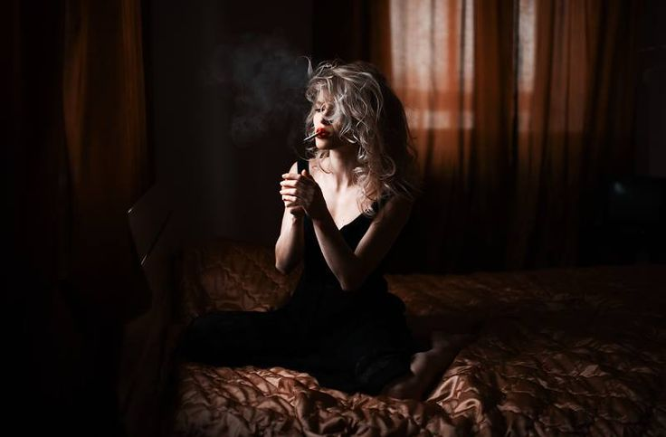 By Marat Safin Photography