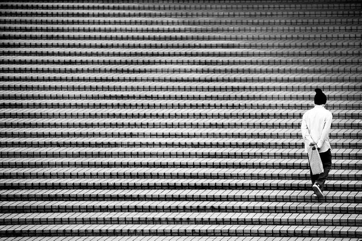 gábor erdélyi, Hong Kong